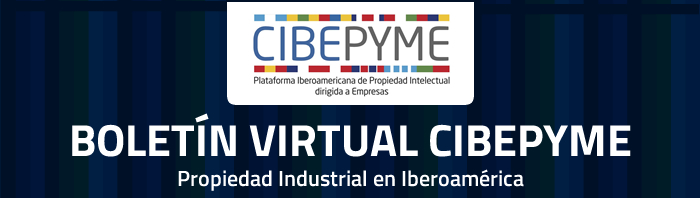 BOLETÍN VIRTUAL CIBEPYME